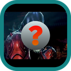 Know your fighters APK