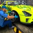 Car Mechanic Simulator APK
