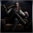 Vegas Mafia Crime Lords APK