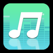 Mp3 Music Downloader APK