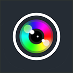 Magic Camera Pro APK