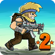 Metal Soldiers 2 1.0.4 icon