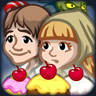 Hansel And Gretel APK