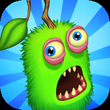 My Singing Monsters 2.0.9 icon