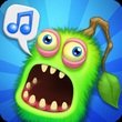 My Singing Monsters 2.1.1 icon