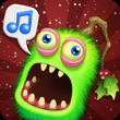 My Singing Monsters 2.1.4 icon