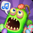 My Singing Monsters 2.1.6 icon