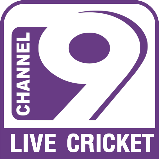 Channel 9 Live APK 1 1 - download free apk from APKSum
