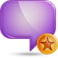 Chat Room APK
