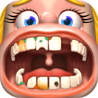 Crazy Dentist APK