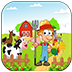 My Happy Farm APK
