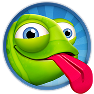 Pull Tongue APK