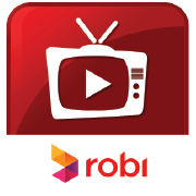 Robi TV APK