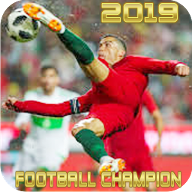 FiFa Football Champion League APK