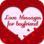 Messages for BF APK