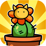 Kawaii Plants APK
