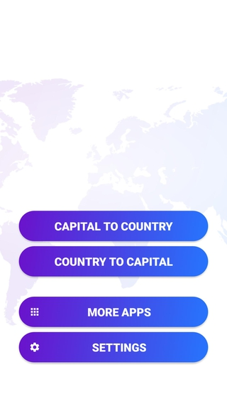 Capital Cities Quiz Game APK 2 39 - download free apk from