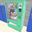 Coffee Vending Machine Tycoon APK