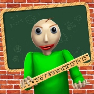 Basics Education APK