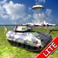 Full Frontal Assault Lite APK