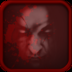Bloody Mary - Ghost APK