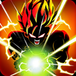 Dragon Battle APK