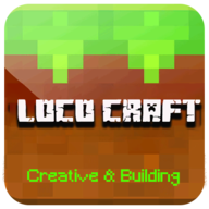 The grand Loco Craft Exploration APK 2 2 - download free apk