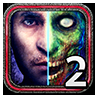 ZombieBooth2 APK