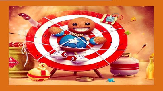 kick the buddy free game download