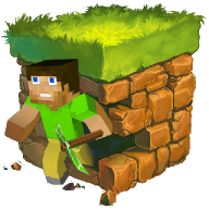 Adventure Craft APK