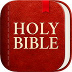 Daily Bible APK 3 3 4 - download free apk from APKSum