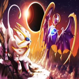 Super Pokemon World Adventure APK