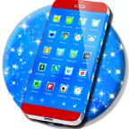 New Launcher 2017 for Android APK