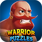 Warrior Puzzles APK