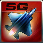 Air Supremacy APK