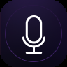 Voice Recorder APK