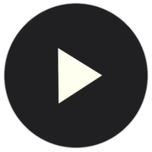 PowerAudio APK