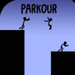 Stickman Parkour APK