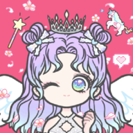 Hily's DressUp APK