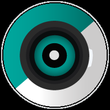 Footej Camera APK