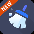 Clean My Android APK