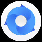 Turbo Browser APK