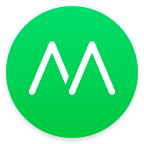 Moves APK