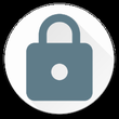 Easy Lock APK