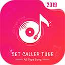 Set Callertune : New Ringtones 2019 APK