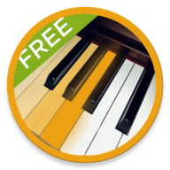 Piano Scales & Chords Free APK