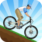 Down the hill 2 APK