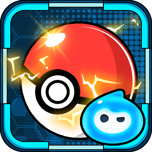Pocket Story APK