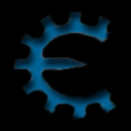 Cheat Engine 1.0 icon