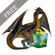 Magic DosBox Free APK